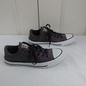 Converse Shoes - Converse Chuck Taylor All Star. Sneakers - Womens